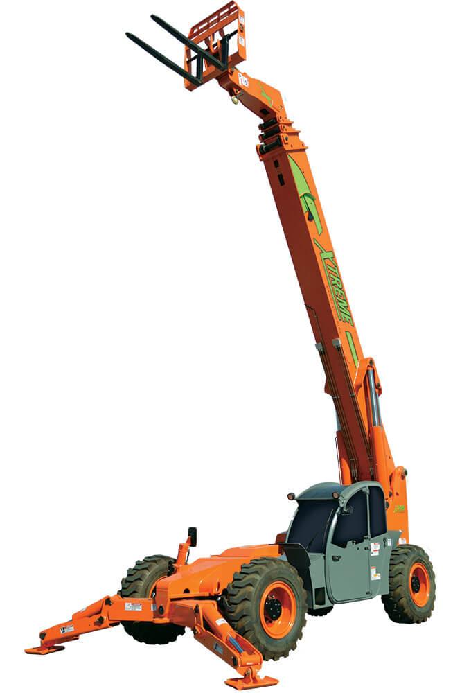 XR1055