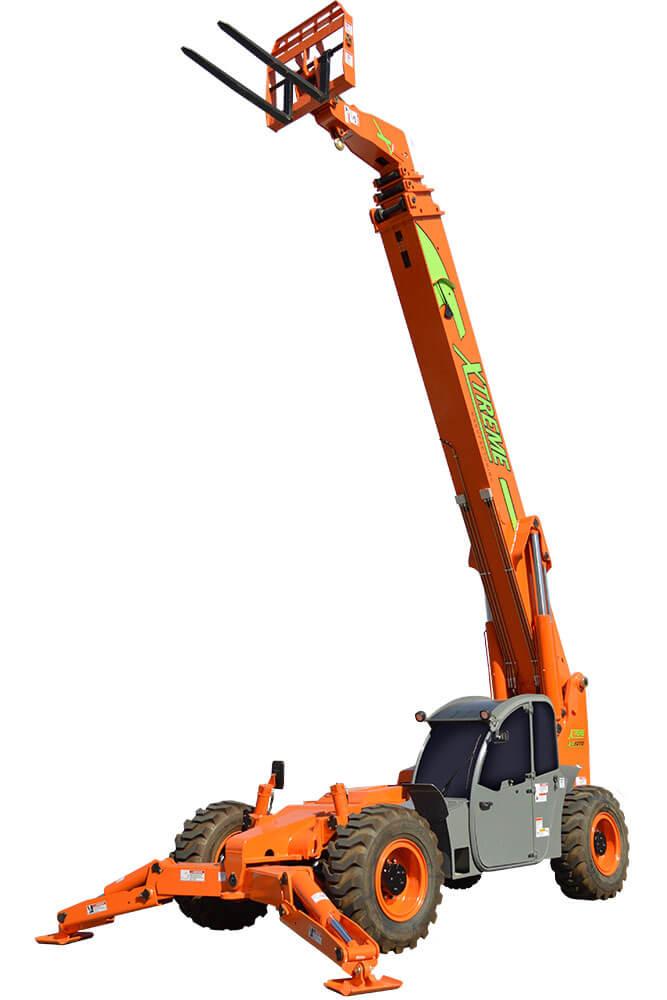 XR1570