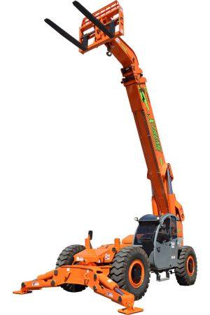 Xtreme XR2450