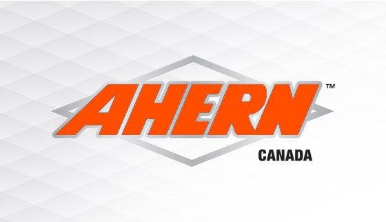 Ahern Canada