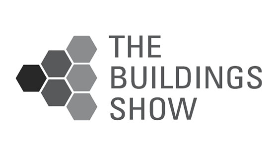 The Building Show 2021